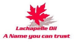 Lachapelle Oil
